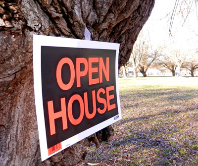 open-house-inspection-400px