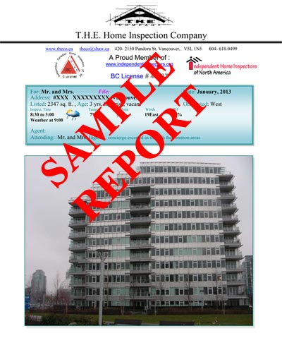 vancouver-home-inspection-sample-report-condo