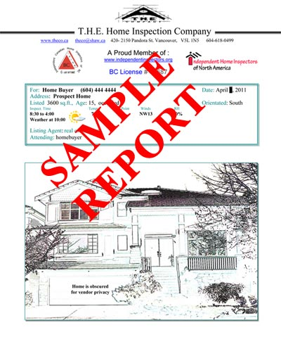 vancouver-home-inspection-sample-report-house