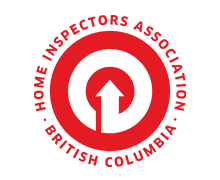Home Inspectors Association BC